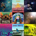 Radio Mukambo 331 - Top 30 Albums of 2017