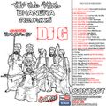 DJ G - Old SKool Bhangra Remixs - Nachdi/Whisper/Many Mirza/Gal Sunja