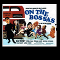 ON THE BOSSAS ! CHRIS BANGS - BOSSCAST GUESTS - ANDY COLES AND MARK MESSENT