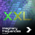 Imaginary Frequencies 050