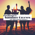 Fandango's Late Night Sessions Volume 6 'Summer Grooves'