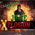 Oldies Reggae Session Vol. 1 (Mix 2020 Ft Cocoa Tea, Bob Marley, The Wailers, Gregory Isaacs, UB40)