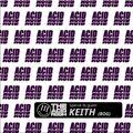 QUEDATE EN CASA AR 0015 KEITH (BOG)