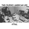 This Filipino American Life, Podcast