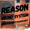 Real Roots Radio - Reason Sound Guestmix