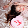 Cry Later w/ Tropic of Cancer - 31st August 2018
