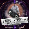 Quick Mash Up Old Skool Party Mix