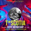 T*SCOTIA -CHEESE & TOAST EP.18 (TRANCE/BIGROOM/BOUNCE)
