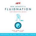 FLUIDNATION | NEW YEAR'S DAY | 1BTN