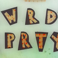 Home Cooking: Wrd Prty | Let's Talk Heritage by Lateisha Davine Lovelace- Hanson