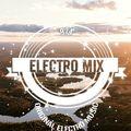 Electro mix 974 session 333 << TECH HOUSE >>
