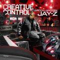 DJ Green Lantern & Jay-Z - Creative Control - 2010