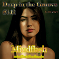 Deep in the Groove 142 (13.08.21)