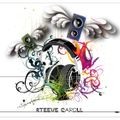 Steeve Caroll/Podcast Electro-House Vol.1