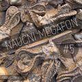 Naučni megafon #5 [13-05-2019]