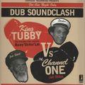 Dr Rob / A Dub For Auntie Audrey / Part 1