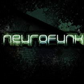 NeuroFunk November Edition 2013