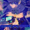 KENNY MULLIGAN ( ACID ARMY LIVE ) @ GOOD VIBE TRIBE SAMHAIN BLUE MOON HOUSE PARTY RITUAL 31-10-2020