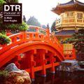 DTR Podcast #40 ~ Hong Kong Edition ~ K-Melo ~ Tree Angles