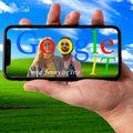 Google It - Hvem er Edvin Strømme?