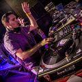 Bass Fiction presents X-Bass Pentavox Exclusive Mix