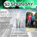 LORENZOSPEED* presents THE SOUNDAY Radio Show Domenica 24 Gennaio 2021 in Loving memory of NonnoGino