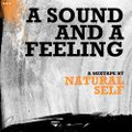 Natural Self DJ-Mix - A Sound And A Feeling