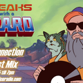 Breaks with a Beard with P-Dub - the101connection Guest Mix