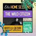 ETC Home Session #23 - 2021-03-22 - The Wild Citizen