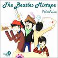 The Beatles Mixtape