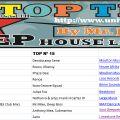 MR. MRJHONS TOP TEN Nº 15. 1.06.14