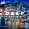 OneDown Presents: Deep In The Spirit (Vol 11)