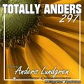 Totally Anders 297