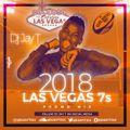 DJ JAY T LAS VEGAS PROMO MIX 2018