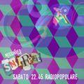 Snippet 27 febbraio 2021 ep 209 Random Mix