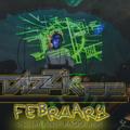 Drum&Bass Mix [FEBRUARY2020]