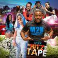 M2K Present Hitz Tape Vol. 1