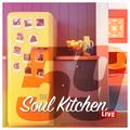 The Soul Kitchen 59 // 25.07.21 // NEW R&B + Soul // Mahalia, Khalid, Dave, Samm Henshaw, Ledisi
