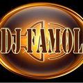 Dj Famol 90's 00's House Music Live Mix