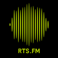 Julie Marghilano RTS.FM above Berlin stream session 12.05.2017