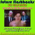 FUTURE FLASHBACKS MAY 14, 2021 episode
