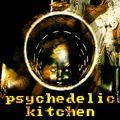 Omsk_Information_at_Psychedelic_Kitchen_TV_7th_feb_2014