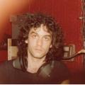 Mark Kamins As 80s New York music