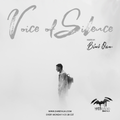 Voice of Silence - 18.10.2021 *No Rest*
