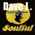 Soulful House Set Vol. 3