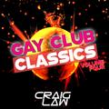 Gay Club Classics Vol 4