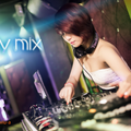 New Party Club mix 2013-2014