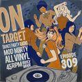 309. Soul City U.S.A.