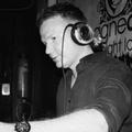 Westwood's DJ Bertus Tribute Mix