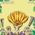 Nusasonic Radio #5: Banana Ketchup